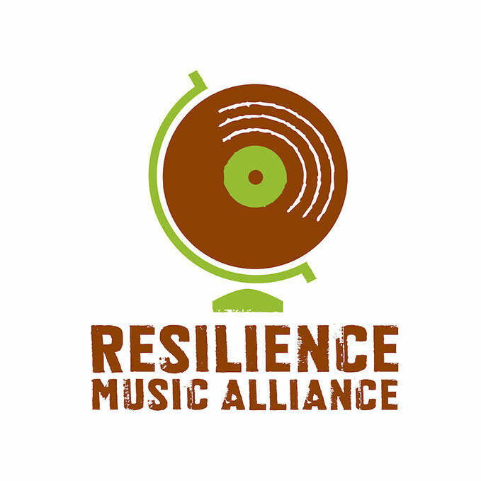 resilience-music-alliance logo