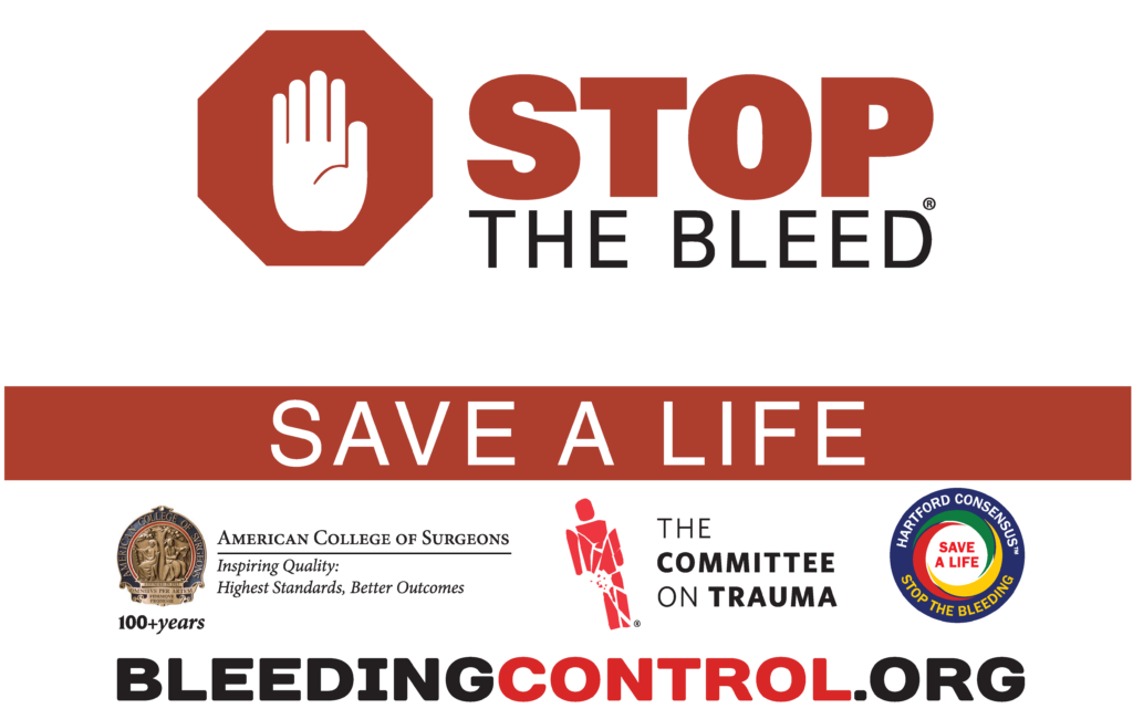 stop_the_bleed_poster2