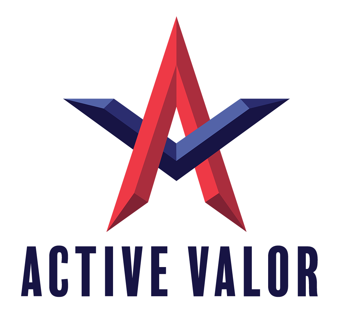 Active Valor