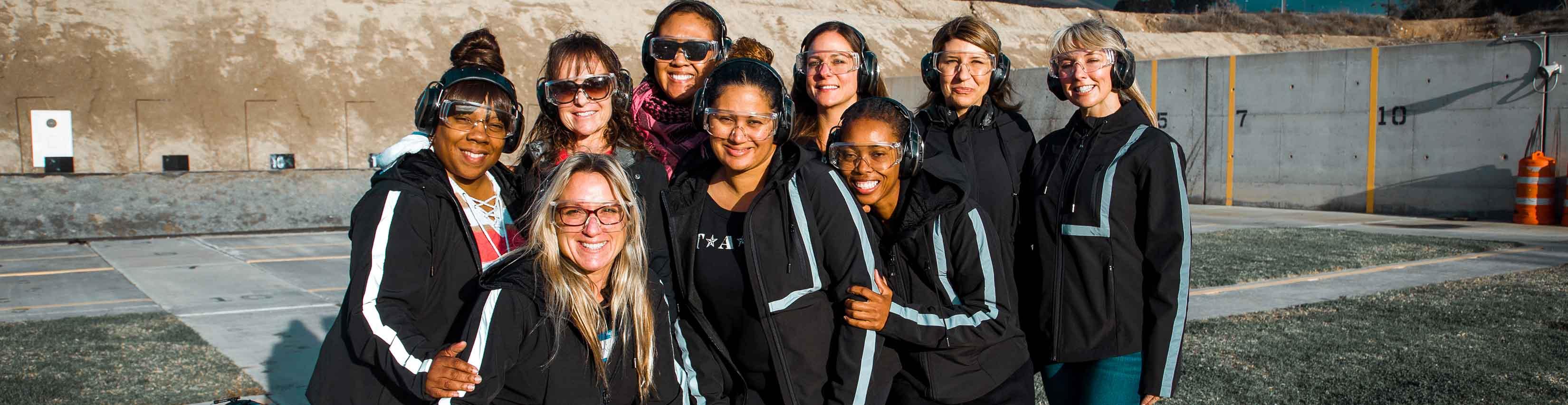 active valor women