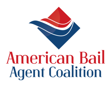 ABAC logo