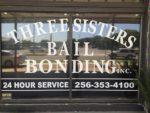Three Sisters Bonding Inc.