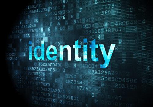 Identity_Protection
