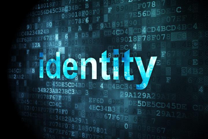 Protección de identidad
