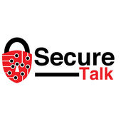 secure talk podcast