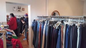 maries-closet-view-2