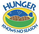 National Survey On Hunger
