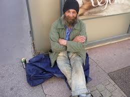 Homelessness Declines Since 2013