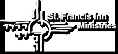 St. Francis Inn Ministries