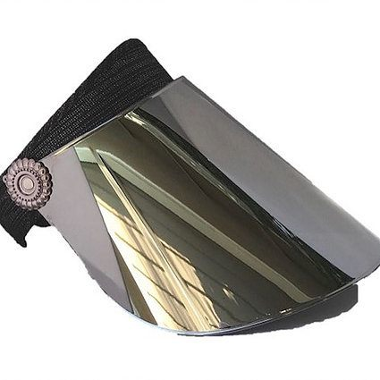 Chrome: $75 in Silver