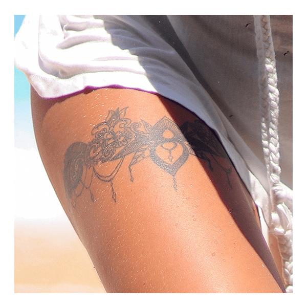 Enlighten Tattoo Removal