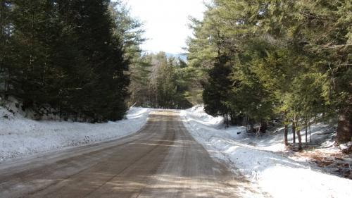 Road 1