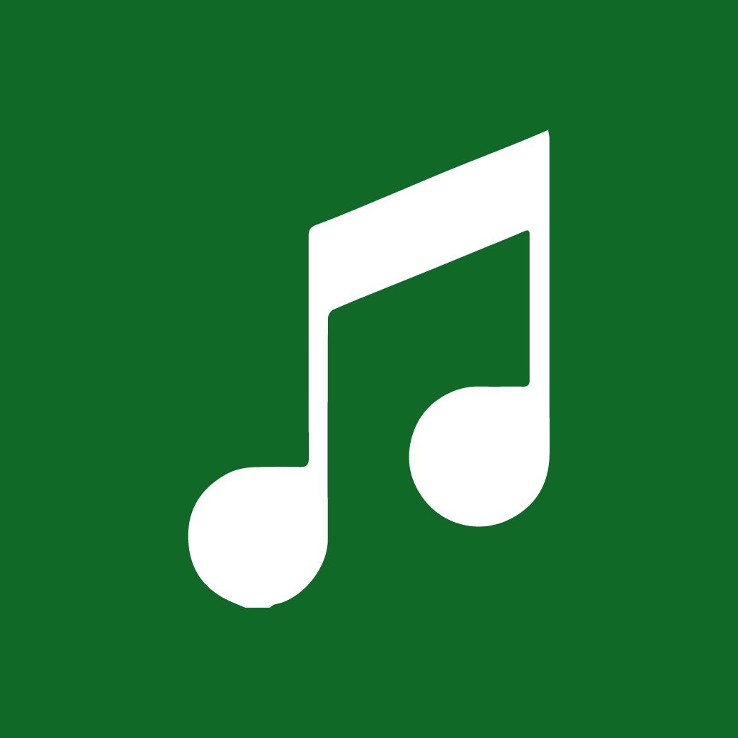 songs-01