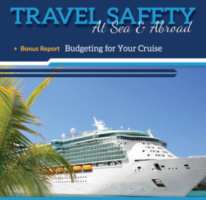 safety At Sea ebook
