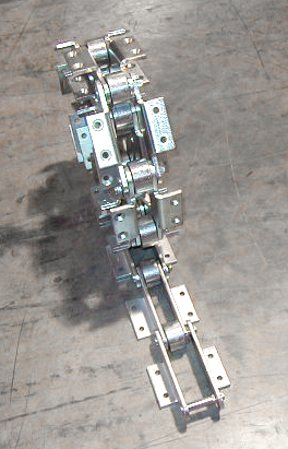 Table Chain 6272