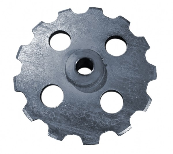 Table Sprocket