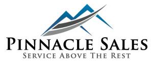 2013-10-08 Logo