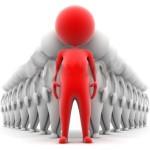 Tips: Must-Do's as an Executive!