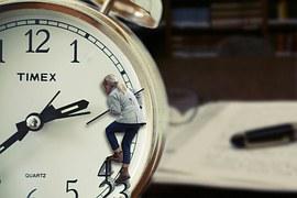 Tips: Best Time Management Ideas