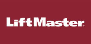 LiftMaster Garage Doors & Products | TK Ventures LLC | Westminster, MD
