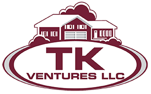TK Ventures Garage Doors - Westminster, Maryland