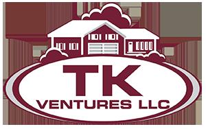 TK Ventures Garage Doors - Westminster, Maryland