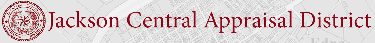 Jackson Central Appraisal District