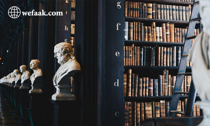 دور البحث العلمي في حل مشكلات المجتمع