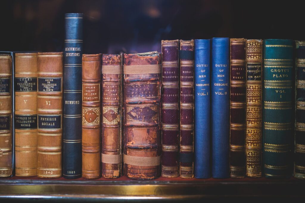 إشتراطات الكتابة الأكاديمية السليمة