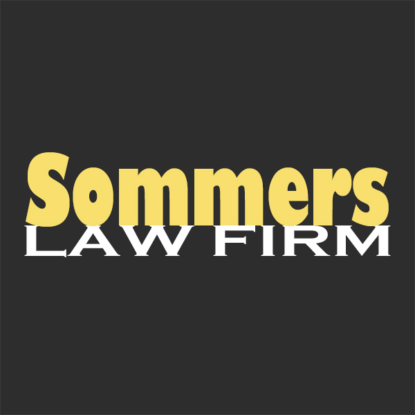sommers_law_firm_logo2_facebook