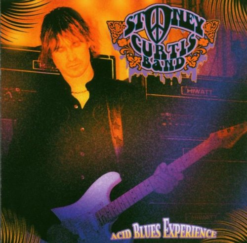 Acid Blues Experience