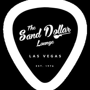 The-Sand-Dollar