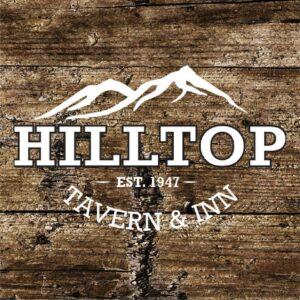 Hilltop Tavern, Apple Valley, CA