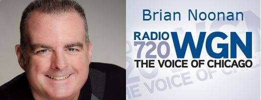 Brian-Noonan-wgn