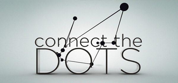 Sermon-Connect-The-Dots-Post