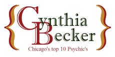 Chicago's Top 10 Psychics