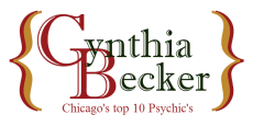 Chicago's Top 10 Psychics