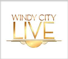 windy-city-live1