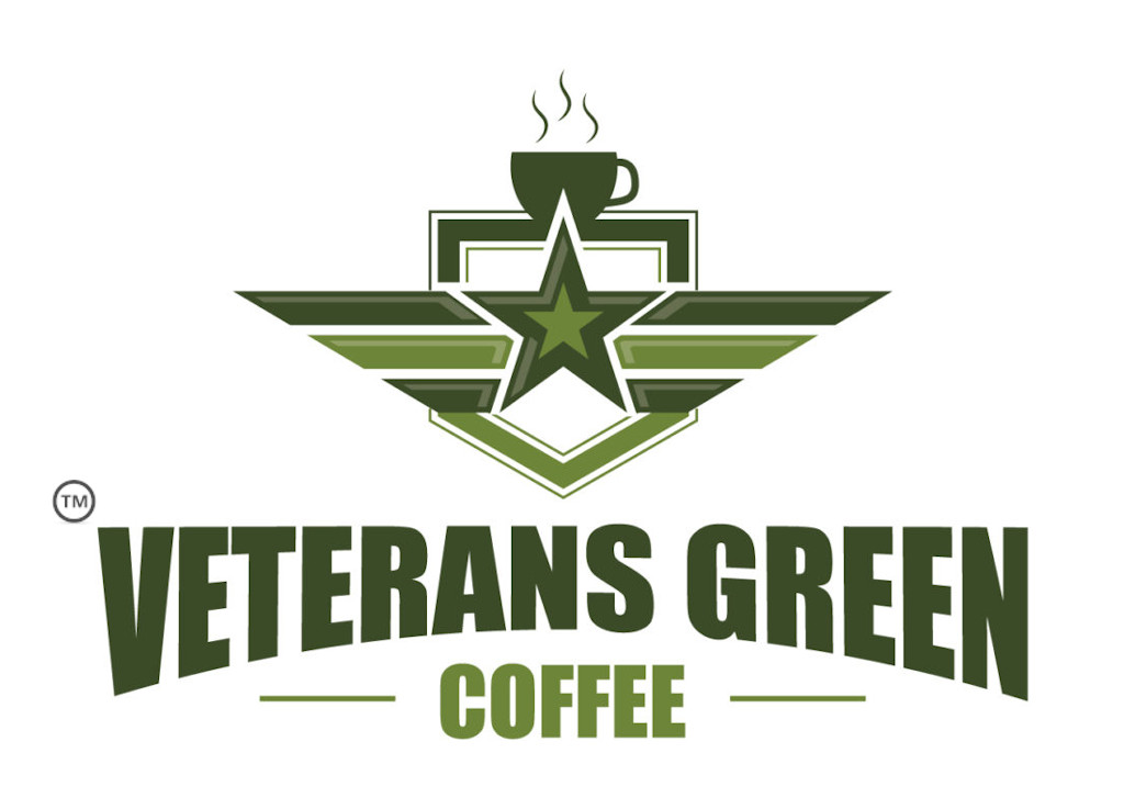 Veterans Green Coffee