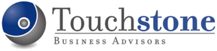 Steve Hitchcock – Touchstone Business Advisors