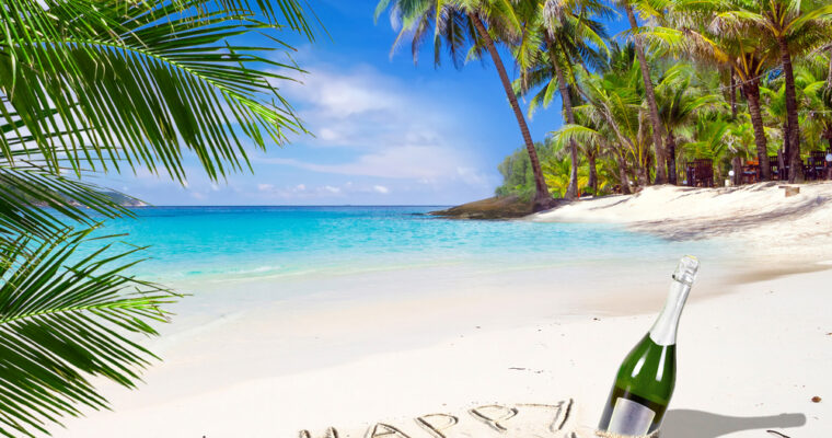 An Early New Year For The Dominican Republic Travel & Tourism Recovery & Investment