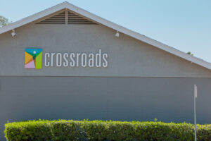 Crossroads West Substance Abuse, Recovery Center