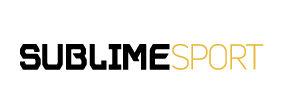 Sublime Sport