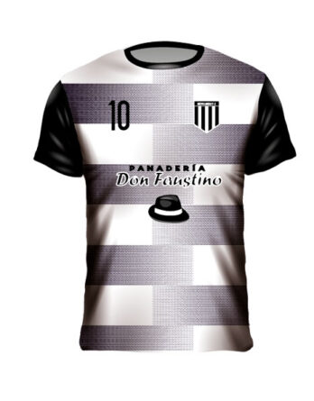 camiseta-sublimada-01
