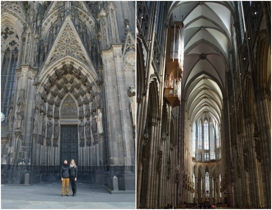 cologne, koln dome, cathedral