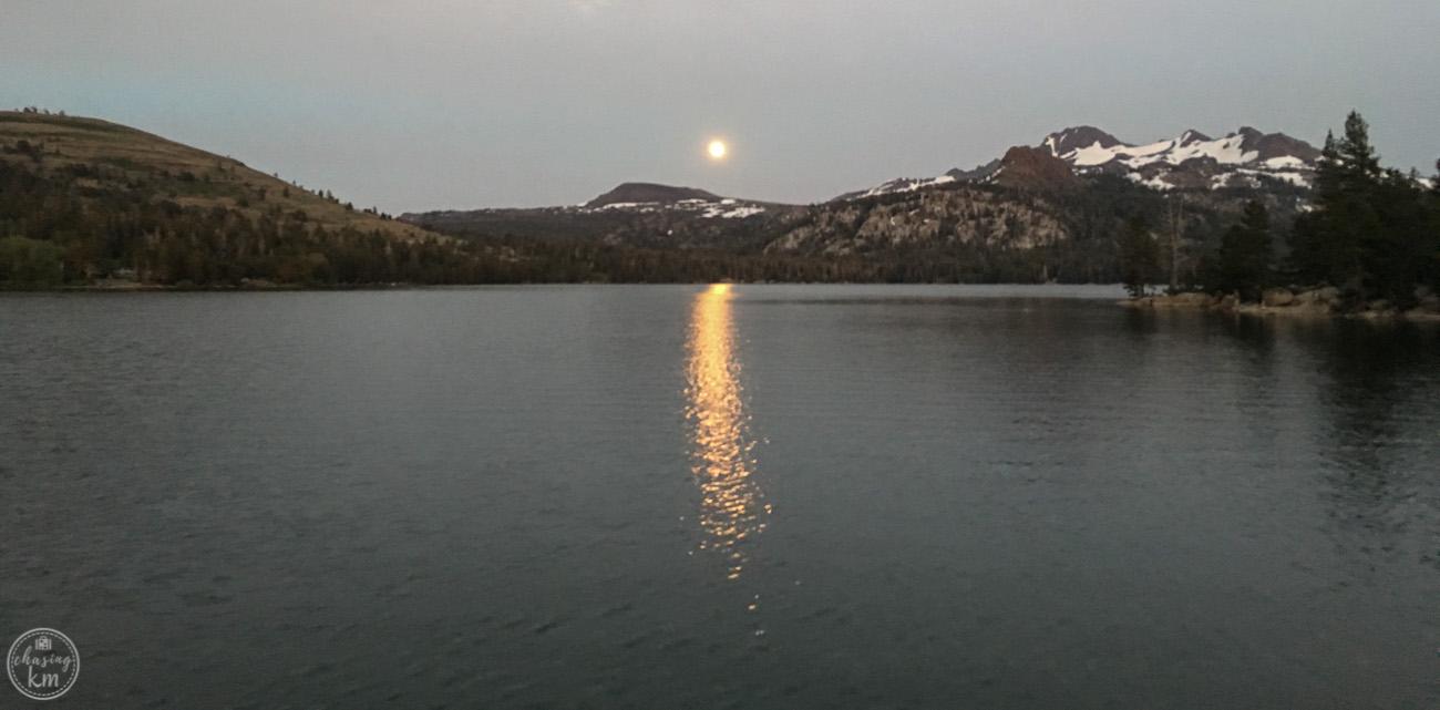 bank fishing, south lake tahoe, tahoe, caples lake