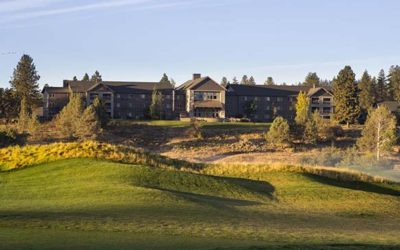 Running Y Ranch Resort – Klamath Falls Wedding & Event Venue – Southern Oregon Wedding Venues
