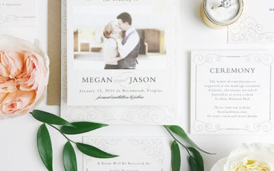 Basic Invite – Bridal Shower Invitations and Wedding Websites