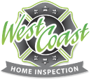 West Coast Home Inspection