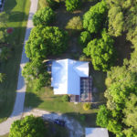 Home Inspection South West Florida